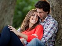 Cómo recuperar a mi esposo después de una separación