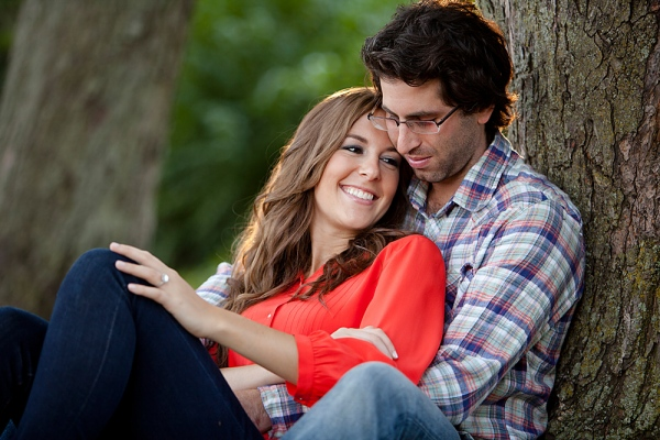 C mo recuperar a mi esposo despu s de una separaci n 2018 - Separacion de bienes despues de casados ...