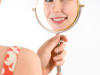 Reconquistar a tu ex novio o esposo aumentando tu autoestima