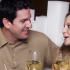 5 formas comprobadas para que un hombre piense mucho en ti
