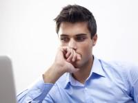 Cómo hacer que tu ex novio o esposo te extrañe como loco
