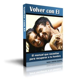 3001 Volver Con El de Andres Cazares   VolverConEl.com